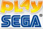 Playsega