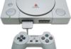 Rétrogaming : une console PS1 à l'état neuf pour moins de 150 euros