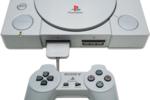 PlayStation 1995