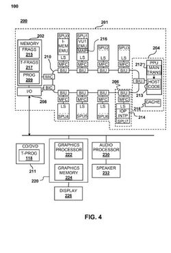 Playstation 3 Emotion Engine Transcode - Image 3