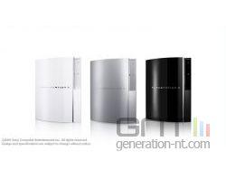 Playstation 3 image 1 small