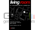 Playstation 3 ps3 living room plan acces small
