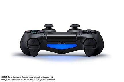 Playstation 4 Eye (4)