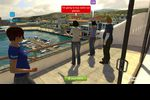PlayStation Home - 17