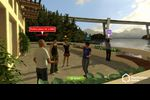 PlayStation Home - 3