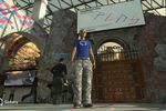 PlayStation Home - Image 10