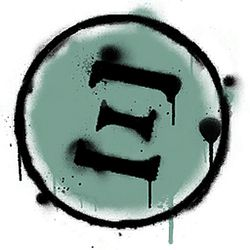 PlayStation Home - Xi - Logo