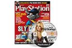 playstation magazine (Small)
