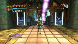 PlayStation Move Heroes - 20