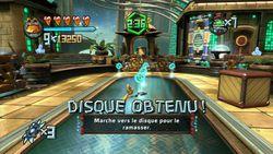 PlayStation Move Heroes - 21