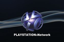 PlayStation Network PSN - vignette