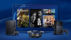 PlayStation Now - tarifs
