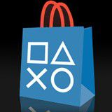 PlayStation Store   Image 2
