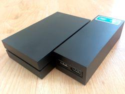 PlayStation VR - GNT - 12