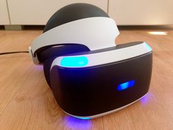 PlayStation VR - GNT - 3