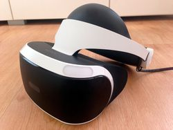 PlayStation VR - GNT - 7