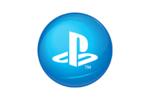 Le PlayStation Network est down - MàJ
