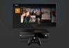 Xbox One : Microsoft résume l'année 2015 en chiffres