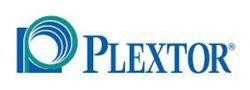 Plextor-Logo