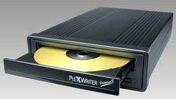 Plextor PlexWriter Premium2