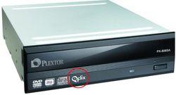 Plextor PX 806SA