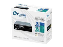 Plextor PX-B320SA boîte