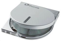 Plextor-px608cu