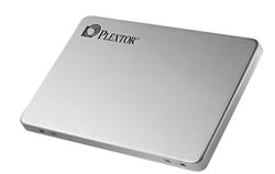 Plextor S2