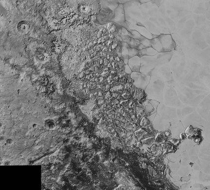 Pluton 3