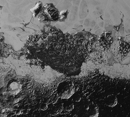 Pluton 5