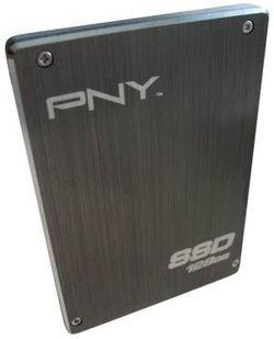 PNY disques SSD Optima