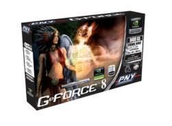 Pny geforce 8400 gs