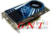 Pny geforce 8800gts