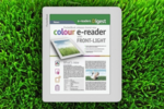 pocketbook_eBook_reader_eInk_couleur.GNT