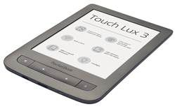 PocketBook Touch Lux 3 (1).