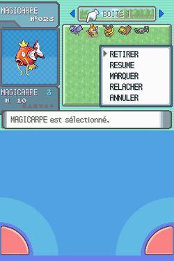 Pokémon Diamant - 11
