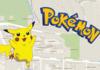 Google Maps propose la chasse aux Pokémon