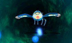 Pokemon Rubis Omega - Saphir Omega - 3