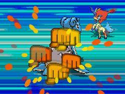 Pokemon Verion Blancet & noire 2 (20)