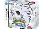 pokemon-version-argent-soulsilver-ds
