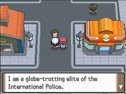 Pokémon Version Platine - Image 2