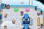 Pokémon Version Platine - Image 3