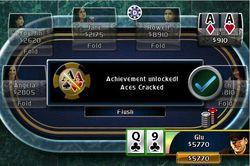 Poker Legend Glu iPhone 04