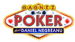 Poker negreanu