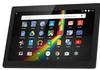 CES 2015 : tablettes Android Lollipop un peu pudiques chez Polaroid