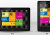 Polaroid M7 / M10 : tablettes Android Jelly Bean à prix attractif