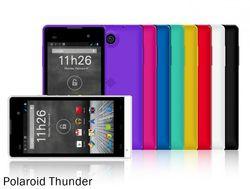Polaroid Thunder