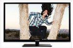 Ultra HD / 4K : les ventes de téléviseurs vont plus que doubler cette année