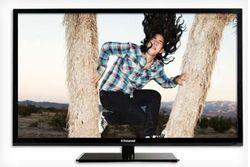 polaroid ultra hd 4K tv