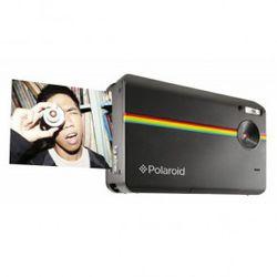 Polaroid Z2300 1